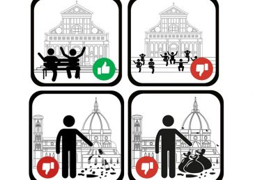 firenze_turismo_regole