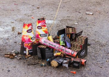 fireworks-1156808_1280