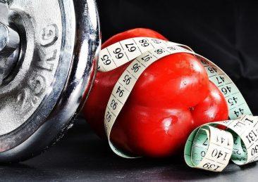 fitness-3167418_1280-1