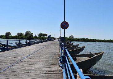 fiume-Po_Goro