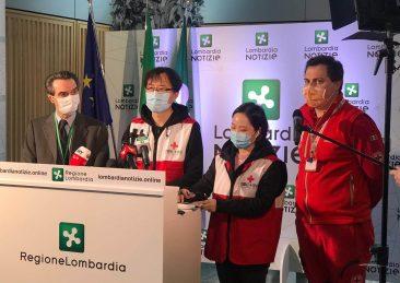 fontana_coronavirus-lombardia