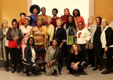 forum-donne-africane