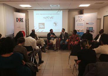 forum_diaspore-1