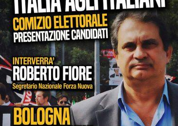 forza-nuova_bologna