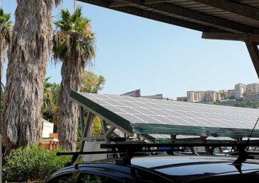 fotovoltaico 2-min