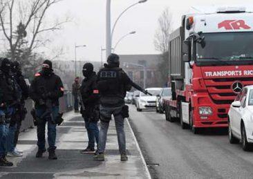 francia_polizia