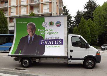 fratus_legnano