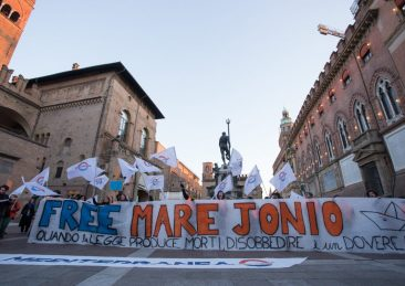 free-mare-jonio