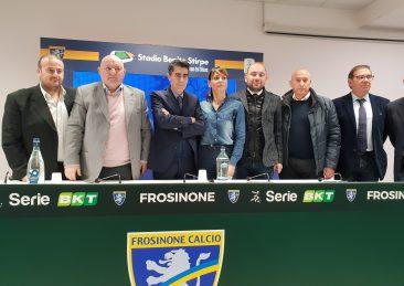 frosinone_calcio