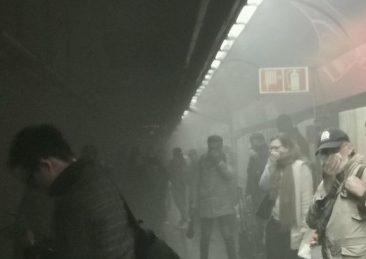 fumo-metro-spagn-aorizzontakle