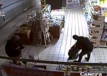 furti-supermercati-lockdown-1