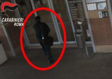 furti_bancomat_roma