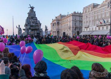 fvg-pride