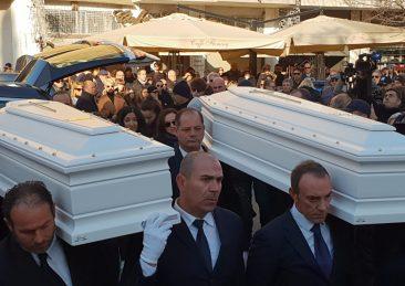 gaia-e-camilla-funerali-1-1