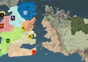 game_of_thrones_su_google-maps_2