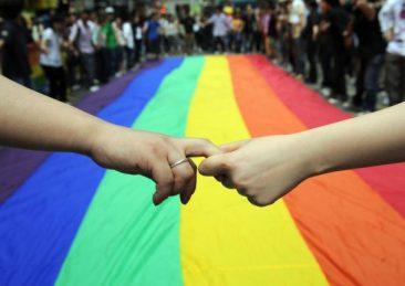gay-700-x-431
