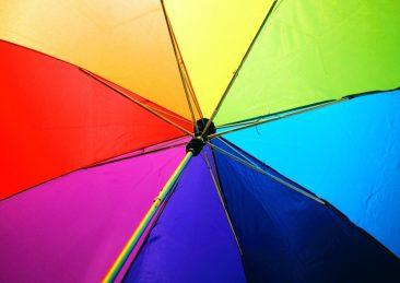 gay_diritti_arcobaleno