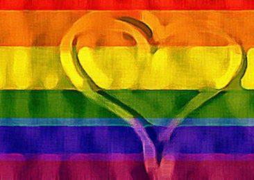 gay_unioni_civili
