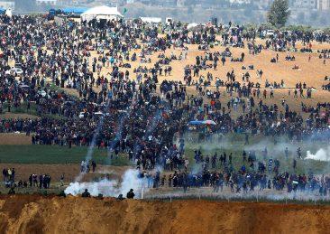 gaza_israele_palestina