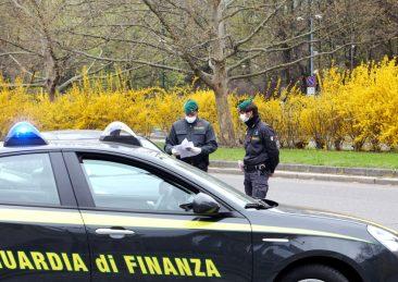 gdf_finanza_