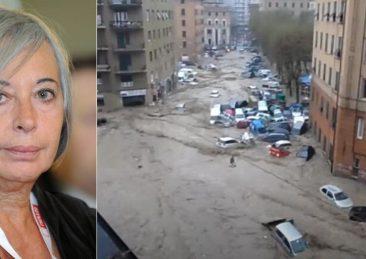 genova-alluvione-2011-marta-vincenzi