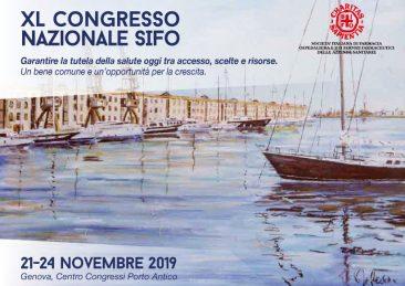 genova_congresso_SIFO