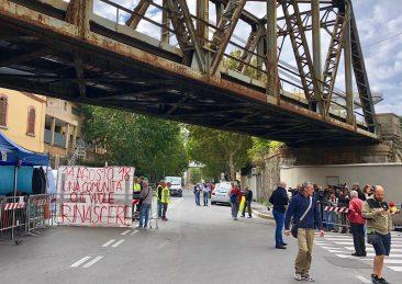 genova_ponte_sfollati