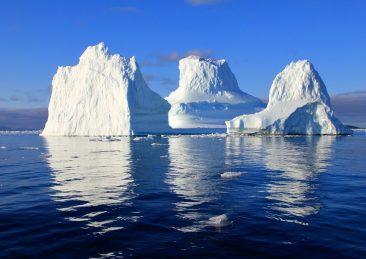 ghiacciai-groenlandia