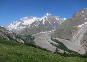 ghiacciaio-del-Miage