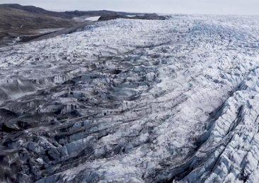 ghiaccio_clima