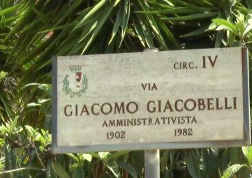 giacomo-giacobelli