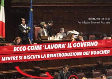 giacomoni_di-maio_governo