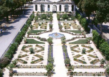 giardini-segreti-galleria-borghese