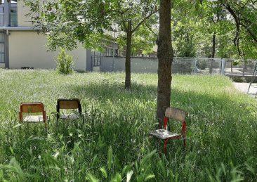 giardini_scuola-materna_scuole