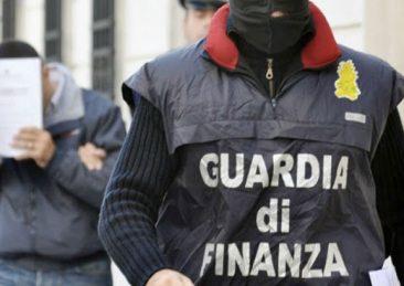 gico_finanza