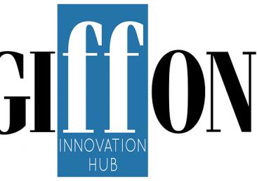giffoni-innovation-hub