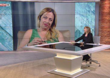 giorgia_meloni_latella