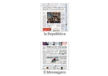 giornali-28-sett