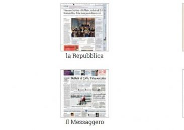 giornali_28-sette