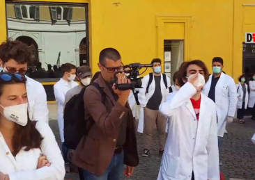 giovani-medici