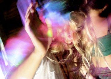 giovani_-festa_-alcol