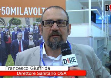giuffrida_img_poster