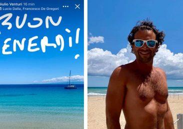giulio-venturi_consigliere-bologna_spiaggia