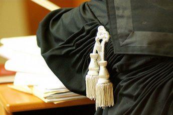 giustizia_avvocato