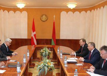grand-Chancellor-meets-MFA-of-Belarus