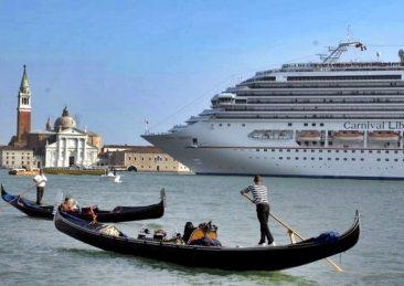 grandi-navi-venezia