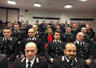 grillo_carabinieri
