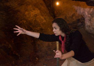 grotte-farneto_partigiani-21