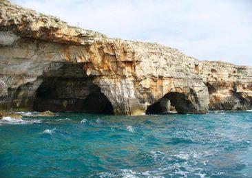 grotte-santa-maria-leuca