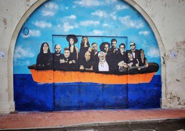 guccini-murales-bologna-1